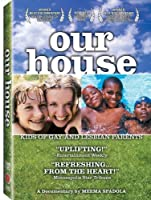 Our House [DVD] [Import]