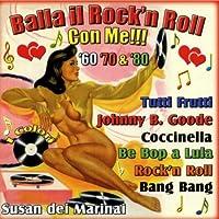 Amore & Rock 'n' Roll
