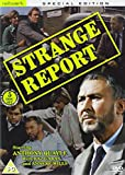 Strange Report: The Complete Series [Region 2]