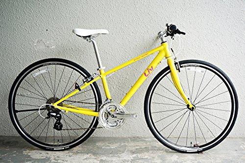 R)Giant(ジャイアント) LIV ESCAPE R3(リブ エスケープ R3) クロスバイク 2016年 XXSサイズ
