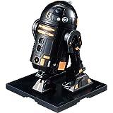 スター・ウォーズ R2-Q5 1/12スケール プラモデル
