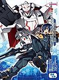 ファンタシースターオンライン2 ジ アニメーション 1 Blu-...[Blu-ray/ブルーレイ]
