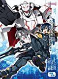 【Amazon.co.jp限定】ファンタシースターオンライン2 ジ アニメーション 1 Blu-ray初回限定版(全巻購入特典:「オリジナルB2タペストリー」引換シリアルコード付)