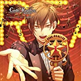 Code:Realize~創世の姫君~Character CD vol.1 アルセーヌ・ルパン【通常盤】