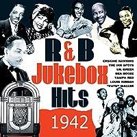 R&B Jukebox Hits 1942