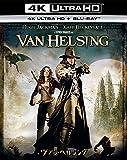 ヴァン・ヘルシング[GNXF-2271][Ultra HD Blu-ray]