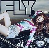 FLY 画像