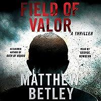 Field of Valor