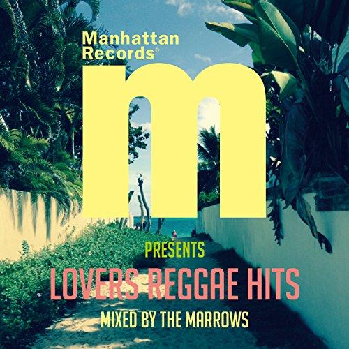 Manhattan Records Presents LOV...