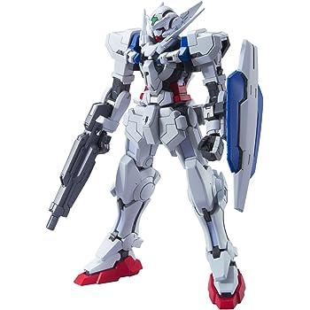 HG 1/144 GNY-001 ガンダムアストレア (機動戦士ガンダム00)