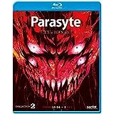 Parasyte - Maxim 2/ [Blu-ray] [Import]