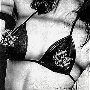 DAPPER(通常盤)(CD)