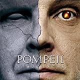 Ost: Pompeji-Das Musical