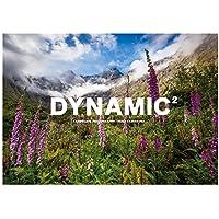 DYNAMIC2 LANDSCAPE PHOTOGRAPHY(リーブル出版)