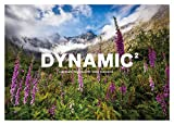 DYNAMIC2 LANDSCAPE PHOTOGRAPHY(リーブル出版)