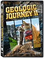 Geologic Journey II [並行輸入品]