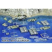 Covenant of Antarctica Aerial Battle Group [並行輸入品]