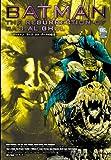 バットマン:ラーズ・アル・グールの復活 / グラント・モリソン のシリーズ情報を見る