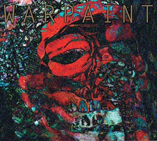 The Fool [輸入盤CD] (RTRADCD580)