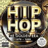 Hip Hop The Golden Era / Various