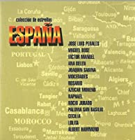 Estrellas De Espana