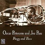 Porgy & Bess 画像