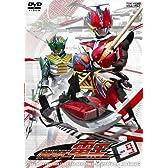 仮面ライダー電王 VOL.9 [DVD]