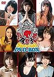 肉食女子部 Special DVD-BOX