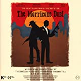 Morricone Duel: The Most Dangerous Concert Ever