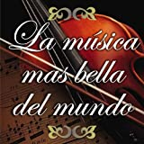 """La Campanella"" Concert for Violin No. 2 in B Minor, Op. 7: III. Rondo a la clochette"