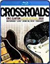 クロスロード ギター フェスティヴァル 2010(Blu-ray通常版)