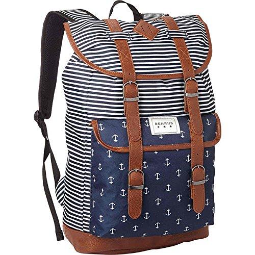 (ベンラス) BENRUS バッグ バックパック・リュック バックパック・リュック Scout Backpack 並行輸入品