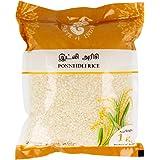 Taste of India Premium Ponni Idli Rice, 1 kg