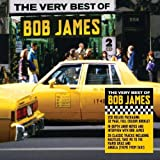 The Very Best of Bob James