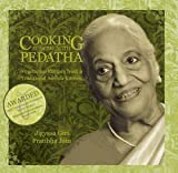 Cooking at Home With Pedatha: Vegetarian Recipes from a Traditional Andhra Kitchen 画像