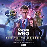 The Tenth Doctor Chronicles (Doctor Who)
