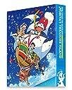 映画ドラえもん のび太の宝島 プレミアム版(ブルーレイ DVD ブックレット セット) Blu-ray