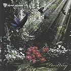 Desnity  [CD+DVD](在庫あり。)