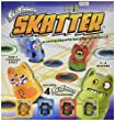 Skazooms Skattersファミリボードゲーム