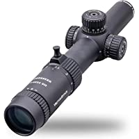 ベクターオプティクス ライフルスコープ フォレスター 1-5倍 [第2世代] SCOC-03 Vector Optics…