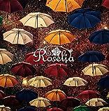【早期購入特典あり】ONENESS(通常盤) (オリジナルL版ブロマイド「友希那&紗夜&リサver.」付き)