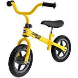 Chicco Ride On Ducati Scrambler Balance Bike, 3400 Grams