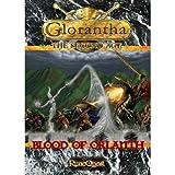 Blood of Orlanth - Devastation: Glorantha (Glorantha: The Second Age)