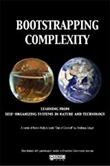 Bootstrapping Complexity Kindle Edition