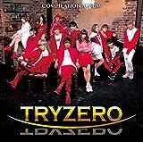 TRYZERO