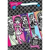 Monster High Treat Bags モンスターハイトリートバッグ?ハロウィン?クリスマス?