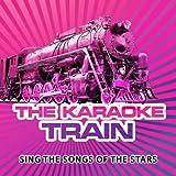 Amazon.co.jpThe Phantom of the Opera (Karaoke Version In the Style of Phantom of the Opera)