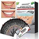 歯 美白 歯 ホワイトニング 歯 マニキュア 歯ケア