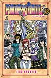 Fairy Tail - Volume - 38