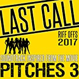 """Run the World (Girls) [From """"Pitch Perfect 2""""]"""